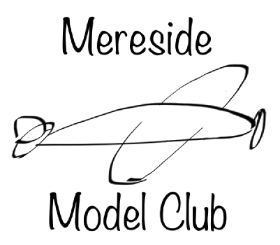 Mereside Model Club
